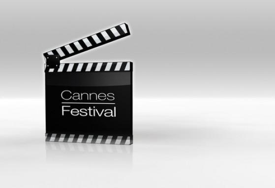 CAP Express livre aussi à Cannes !