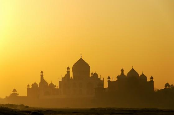 Envoi de marchandises en Inde avec CAP Express