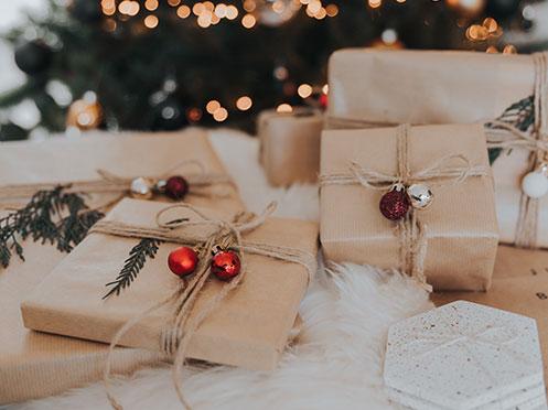 5 conseils pour réussir ses livraisons de fêtes de fin d'année