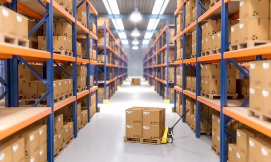 7 choses à savoir sur le service de stockage de CAP Express