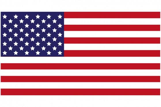 Envoyez vos colis et palettes aux Etats-Unis avec CAP Express
