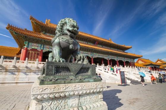 Envois en Chine – Laissez-vous guider par CAP Express !