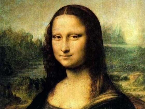 Déplacer ses œuvres d'art en toute sérénité, c'est possible !