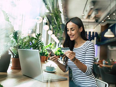 TVA e-commerce : la nouvelle réglementation européenne