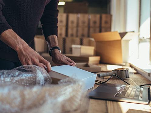 Livraison e-commerce : un critère décisif pour l'achat en ligne