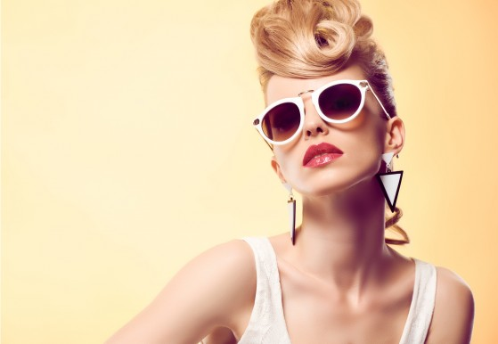 CAP Express et la Fashion Week en 5 chiffres