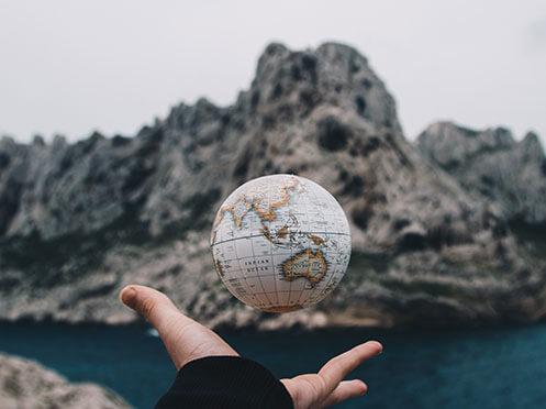 7 astuces pour réussir vos envois internationaux