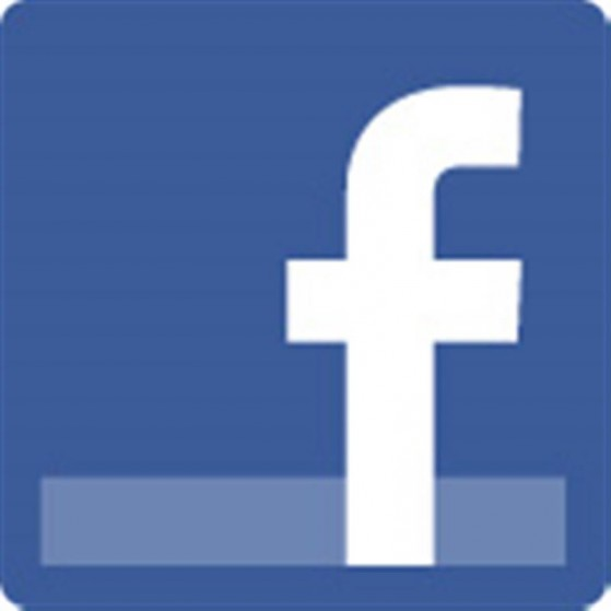 CAP Express sur Facebook !