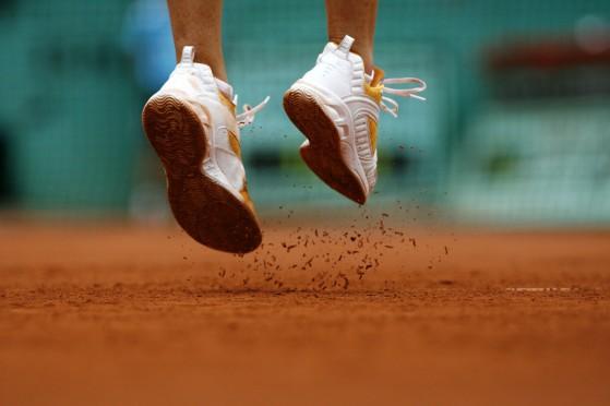 3 façons d'utiliser CAP Express pendant Roland-Garros