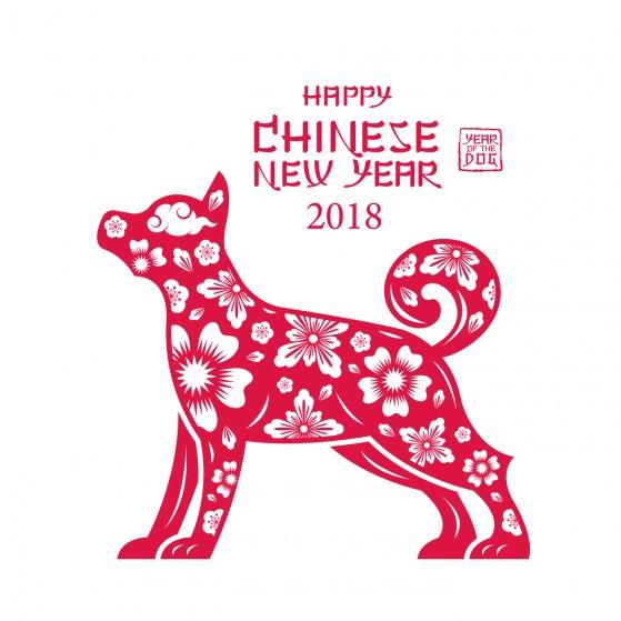 Six choses à savoir sur le Nouvel An chinois