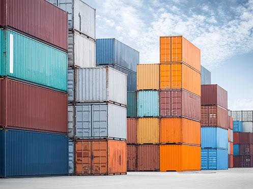 Qu'est-ce que les droits de douane ?
