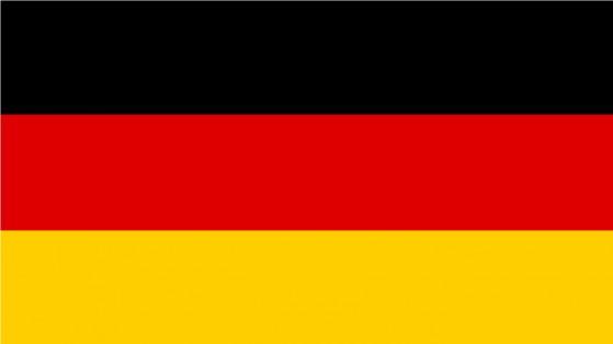Envoyez vos plis et colis en Allemagne avec CAP Express