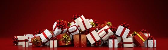 Noël : on se prépare